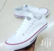 Unisex Converse | Shoes for sale in Nairobi, Nairobi Central