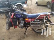 2013 Red   Motorcycles & Scooters for sale in Nairobi, Njiru