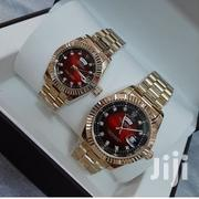 Rolex Watch For Couples | Watches for sale in Nairobi, Nairobi Central