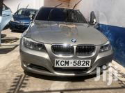 BMW 320i 2011 Brown | Cars for sale in Mombasa, Shimanzi/Ganjoni