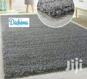 Fluffy Shaggy Carpets 5*8 | Home Accessories for sale in Nairobi, Nairobi Central