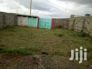 House And Plot For Sale | Houses & Apartments For Sale for sale in Nakuru, Nakuru East