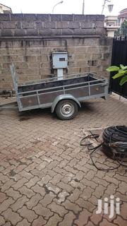 Registered Trailer   Vehicle Parts & Accessories for sale in Nairobi, Nairobi South