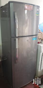 Fridge LG Express Cool | Kitchen Appliances for sale in Mombasa, Majengo