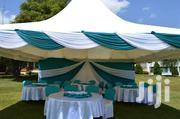 Make A Booking For Our Tents,Tables And Chairs | Party, Catering & Event Services for sale in Nairobi, Westlands