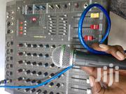 Am An Mcee, Dj,Marketter | DJ & Entertainment Services for sale in Nairobi, Ngara