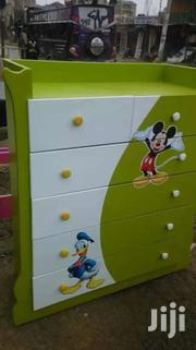 Chest Of Drawer | Furniture for sale in Nairobi, Ngara