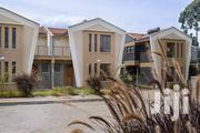 Verdant 3 Bed Townhouse For Sale In Nakuru | Houses & Apartments For Sale for sale in Nakuru, Nakuru East