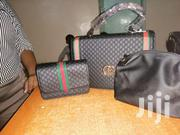 Gucci Leather Handbags | Bags for sale in Nairobi, Kasarani