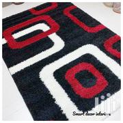 Turkish Shaggy Carpet | Home Accessories for sale in Nairobi, Nairobi Central