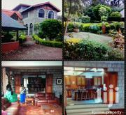 VILLA FOR SALE IN KERARAPON | Houses & Apartments For Sale for sale in Nairobi, Parklands/Highridge