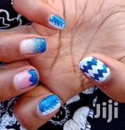 Nail Designs | Health & Beauty Services for sale in Uasin Gishu, Moi'S Bridge