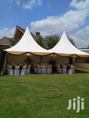 Snart Reliable High Peak Tents,Tables,Chairs And Decor | Party, Catering & Event Services for sale in Nairobi, Karen