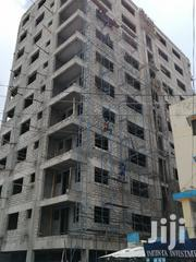 Scaffolding Frames For Hire | Other Repair & Constraction Items for sale in Nairobi, Imara Daima