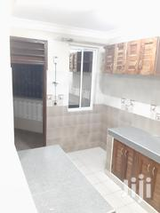 Two Bedroom To Let   Houses & Apartments For Rent for sale in Mombasa, Mkomani