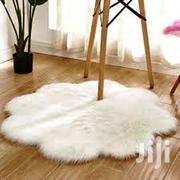 Soft Fluffy Carpets Available. | Home Accessories for sale in Nairobi, Dandora Area III