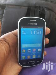 Samsung Galaxy S3 4 GB Blue | Mobile Phones for sale in Nairobi, Nairobi Central