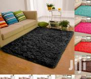 Soft Fluffy Carpets Available. | Home Accessories for sale in Nairobi, Baba Dogo