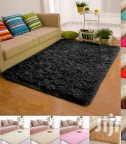 Soft Fluffy Carpets Available. | Home Accessories for sale in Nairobi, Kitisuru