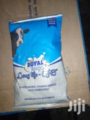Long Life Milk | Meals & Drinks for sale in Mombasa, Changamwe