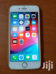 Apple iPhone 6 16 GB White | Mobile Phones for sale in Nairobi, Nairobi Central