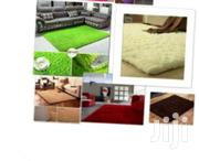 Soft Fluffy Carpets | Home Accessories for sale in Nairobi, Karen