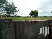 50*100 Plot for Sale | Land & Plots For Sale for sale in Machakos, Matuu