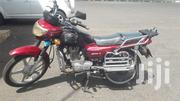 Haojue HJ150-6A 2015 Red | Motorcycles & Scooters for sale in Nairobi, Kahawa West