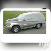 New Car Boby Cover, Free Delivery Within Nairobi Cbd | Vehicle Parts & Accessories for sale in Nairobi, Nairobi Central
