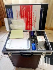 Liquid Screen Protector Machine | Accessories & Supplies for Electronics for sale in Uasin Gishu, Huruma (Turbo)