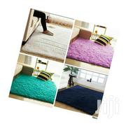 Soft Fluffy Carpets | Home Accessories for sale in Nairobi, Landimawe