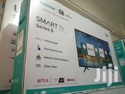 Hisense Smart Digital TV 32"