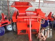 Maize Sheller | Farm Machinery & Equipment for sale in Nairobi, Nairobi Central