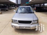 Subaru Forester 1999 Automatic Silver | Cars for sale in Nairobi, Westlands