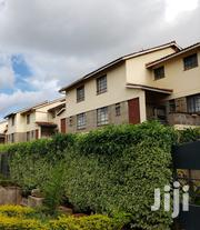 STUNNING 4 BED MAISONETTE For Sale In Loresho | Houses & Apartments For Sale for sale in Nairobi, Westlands