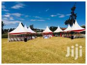 Tents And Chairs For Hire | Party, Catering & Event Services for sale in Mombasa, Shanzu
