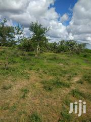 Maguguni Thika East 50*100 For Sale | Land & Plots For Sale for sale in Murang'a, Gatanga