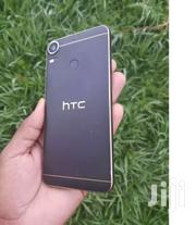 Htc Desire 10pro 64gb 4gb Ram | Mobile Phones for sale in Nairobi, Eastleigh North