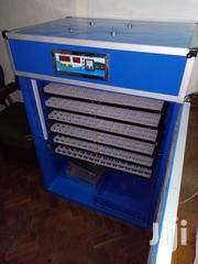1056 Brand New Auto Incubator | Farm Machinery & Equipment for sale in Nairobi, Nairobi Central