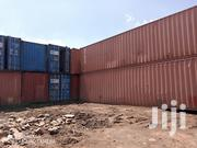 Containers | Manufacturing Equipment for sale in Nairobi, Imara Daima