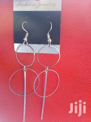 Pretty Earring | Jewelry for sale in Nairobi, Nairobi Central