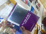 Book Cover For Samsung Galaxy Tab A 10.1 | Accessories for Mobile Phones & Tablets for sale in Nairobi, Nairobi Central
