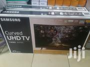 Samsung 49inch Curved RU7300,, | TV & DVD Equipment for sale in Nairobi, Nairobi Central