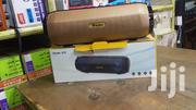 New Model Speaker | Audio & Music Equipment for sale in Nairobi, Nairobi Central