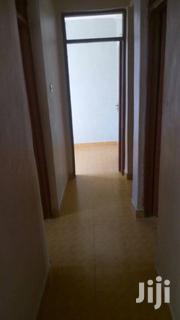 2 Bedroom Riat Airport   Houses & Apartments For Rent for sale in Kisumu, South West Kisumu