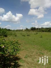 Maguguni Thika East 50by100 for Sale With a Ready Title Deed | Land & Plots For Sale for sale in Kiambu, Thika