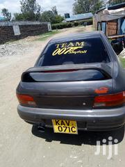 Car Hiring With A Driver | Chauffeur & Airport transfer Services for sale in Kajiado, Ongata Rongai