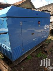 Power Generator | Electrical Equipment for sale in Nairobi, California