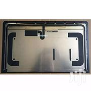 """A1418 iMac 21.5 Screen Replacement"""" 