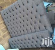 4x6 Tufted Bed | Furniture for sale in Nairobi, Ngara